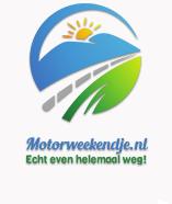 Motorweekendje.nl het adres voor jouw motorvakantie!